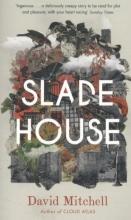 Mitchell, David Slade House