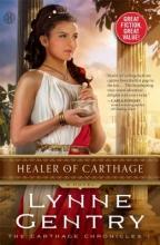 Gentry, Lynne Healer of Carthage