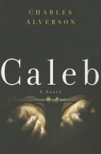 Alverson, Charles Caleb