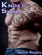 Begley, Jamie Knox`s Stand