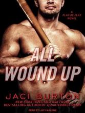 Burton, Jaci All Wound Up