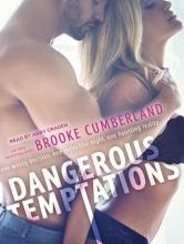 Cumberland, Brooke Dangerous Temptations
