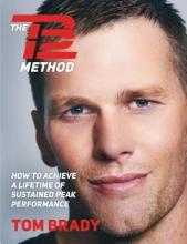 Tom Brady The TB12 Method