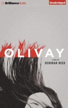 Reed, Deborah Olivay