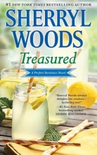 Woods, Sherryl Treasured