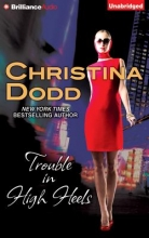 Dodd, Christina Trouble in High Heels