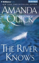 Quick, Amanda The River Knows