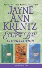 Krentz, Jayne Ann Eclipse Bay Dawn in Eclipse Bay Summer in Eclipse Bay