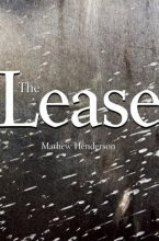 Henderson, Mathew The Lease