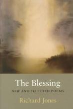 Jones, Richard The Blessing