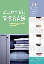 Wittmann, Laura Clutter Rehab