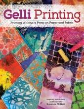 McNeill, Suzanne Gelli Printing