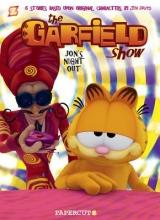 The Garfield Show 2