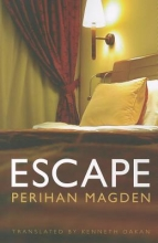 Magden, Perihan Escape