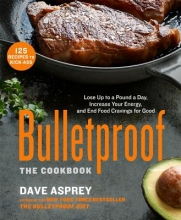 Dave Asprey Bulletproof