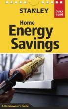 Toht, David Stanley Home Energy Savings