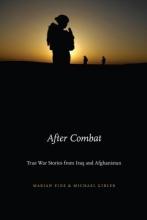 Eide, Marian,   Gibler, Michael After Combat