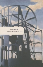 Turza, Anne-Marie The Quiet