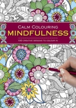Southwater Calm Colouring: Mindfulness