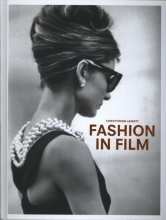 Laverty, Christopher Fashion in Film