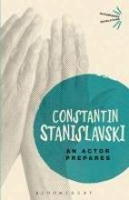 Stanislavski, Konstantin Actor Prepares