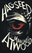 Atwood, Margaret Hag-Seed (Hogarth Shakespeare)