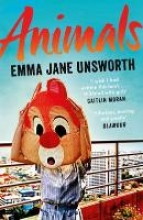 Unsworth, Emma Jane Animals