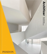 Architizer , Architizer: The World`s Best Architecture Practices 2021
