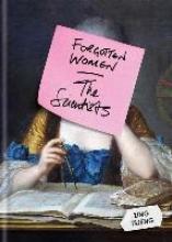 Zing,Tsjeng Forgotten Women