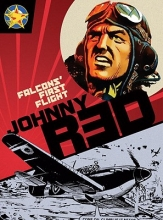 Tully, Tom Johnny Red