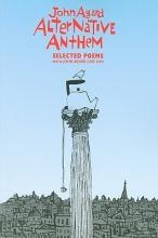 John Agard Alternative Anthem