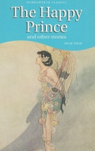 Wilde, Oscar Happy Prince & Other Stories