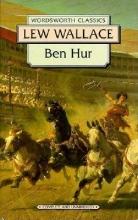 Wallace, Lew Ben Hur