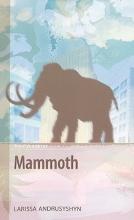 Andrusyshyn, Larissa Mammoth