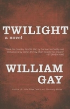 Gay, William Twilight