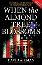 Aikman, David When the Almond Tree Blossoms
