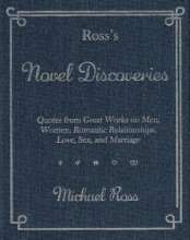 Ross, Michael Ross`s Novel Discoveries