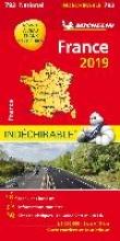 France High Resistance 2019