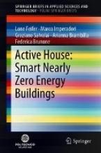 Feifer, Lone Active House: Smart Nearly Zero Energy Buildings