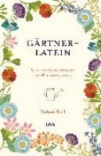 Bird, Richard Gärtner-Latein