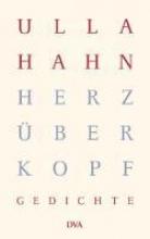 Hahn, Ulla Herz über Kopf