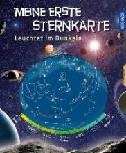 Engelmann, Justina Meine erste Sternkarte