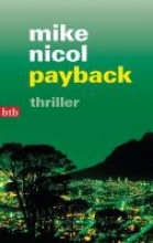 Nicol, Mike,   Barth, Mechthild payback