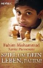 Mohammad, Fahim Spiel um dein Leben, Fahim!