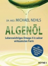 Nehls, Michael Algenöl