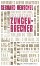 Henschel, Gerhard Zungenbrecher