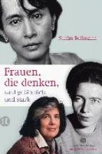 Bollmann, Stefan Frauen, die denken, sind gefhrlich und stark