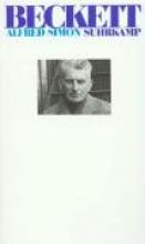 Simon, Alfred Beckett