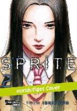 Ishikawa, Yugo Sprite 02
