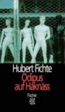 Fichte, Hubert dipus auf Haknss